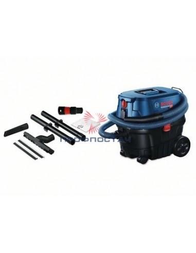 Пылесос GAS 12-25 PL//Bosch
