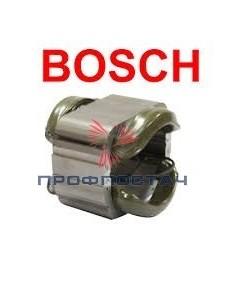 Статор GGS 28LCE //Bosch