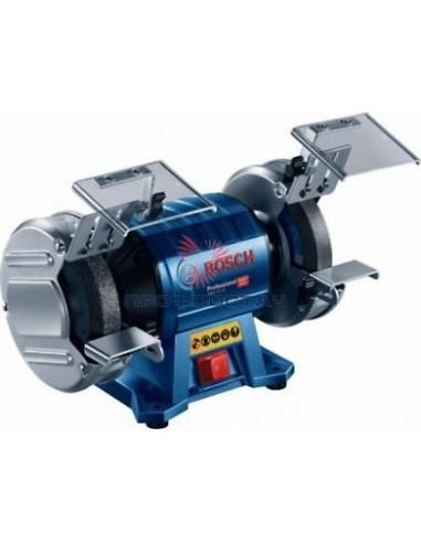 Станок заточной GBG 35-15//Bosch