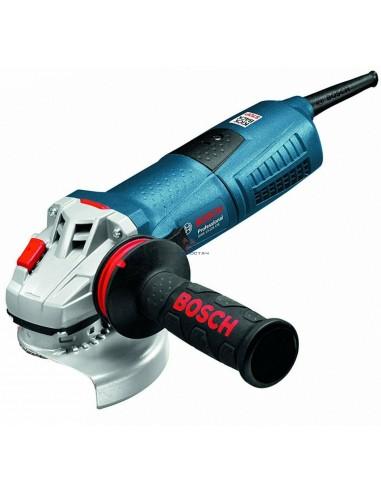 Угловая шлифмашина GWS 13-125CIE//Bosch