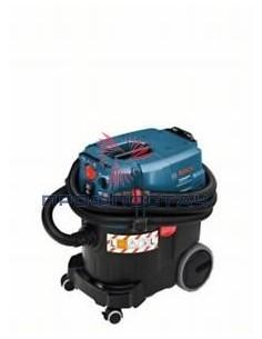 Пылесос GAS 35 L AFC//Bosch