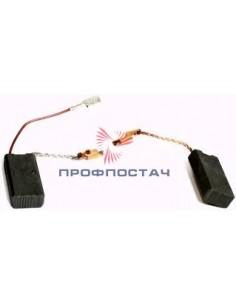 Щетки угольные GSH 7VC//Bosch