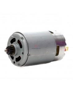 Двигатель для 6280/6281D...