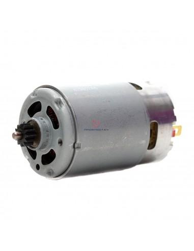 Двигатель для 6280/6281D 14В //Makita
