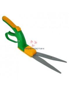 Ножницы для травы 380 мм...