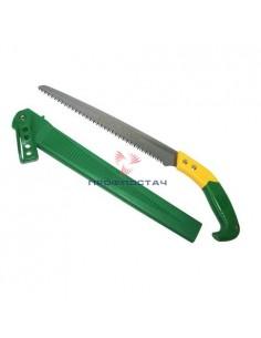 Ножовка по дереву 300 мм, в...
