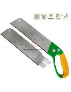 Ножовка по дереву 350 мм с...