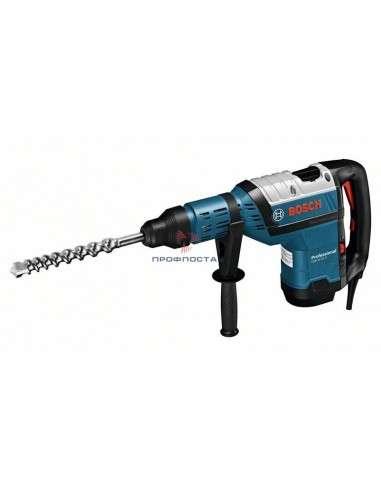 Перфоратор SDS-MAX GBH 8-45D//Bosch