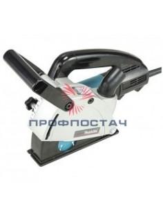Штроборез SG1250//Makita