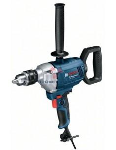 Дрель GBM 1600 RE//Bosch