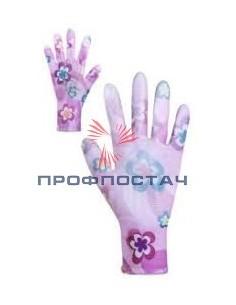 Перчатки женские...