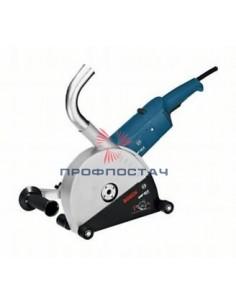 Штроборез GNF 65 A//Bosch