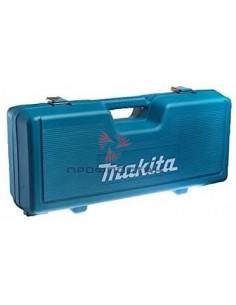 Ящик для УШМ 230мм//Makita