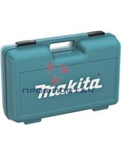 Ящик для УШМ 125мм//Makita