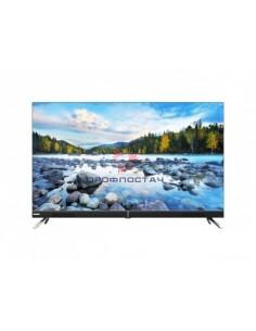 "Телевизор 43"", Smart TV,..."