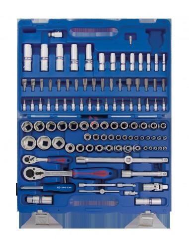 Набор инструментов универсальный 109...