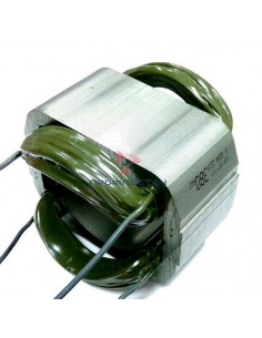 Статор GWS20-230//Bosch