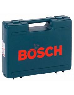 Ящик для инструмента для...