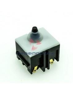 Кнопка GWS 13/15-125//Bosch