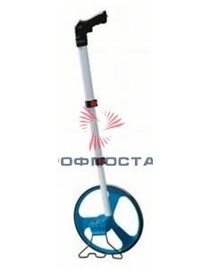Курвиметр GWM 32//CST/Bosch