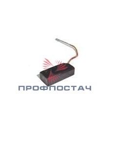 Щетки угольные МСУ3, МС4,...