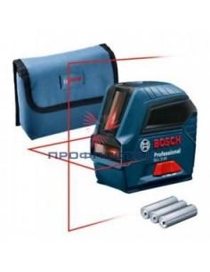 Нивелир лазерный GLL 2-10...