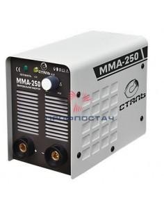 Сварочный аппарат MMA-250...