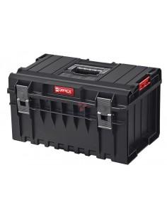 Ящик для инструментов...