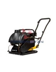 Виброплита HPC 450W//Hyundai
