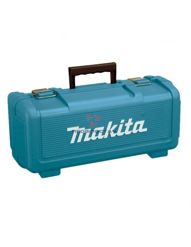Ящик для BO4555//Makita