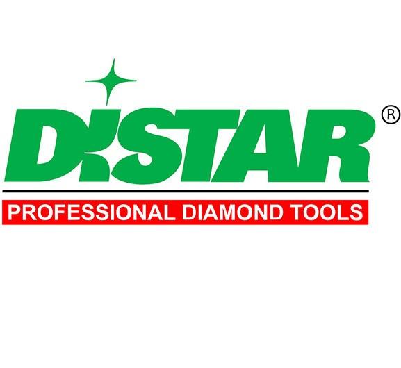 DiStar